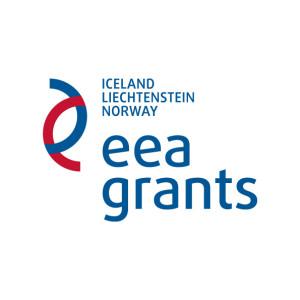 EEA+Grants+-+JPG (1)-2