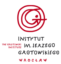 The Grotowski Institute LOGO(1)