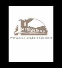 mediefabrikken